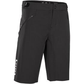 ION Traze Amp Bike Shorts Herren black